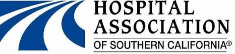 Hospital Association of Southern California